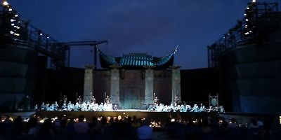 Turandot 2